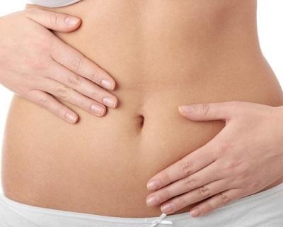 боль в кишечнике может быть симптомом рака