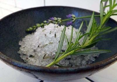 вред от соли