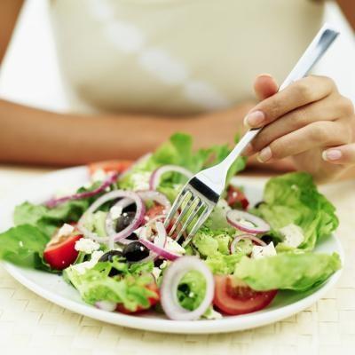 питание при диете