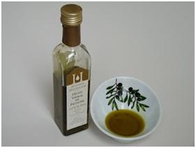 масло из фисташек