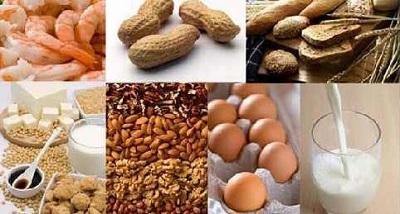 продукты содержащие хром