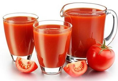 Tomat_sok_1