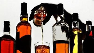 Alcoholizm_1