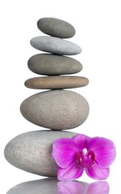 гормональный баланс