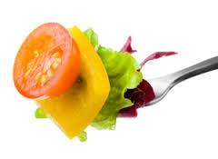 польза кислотной еды