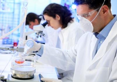 исследование тромбов