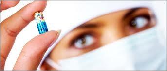Рекомендации врачай по применению препарата