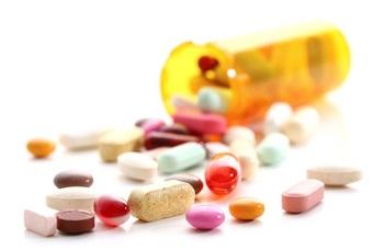 Азитромицин в таблетках инструкция