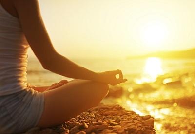 учитесь избавляться от стресса