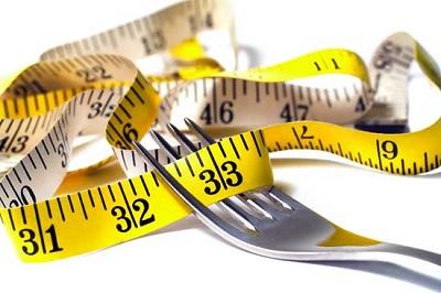 продукты нормализующие вес