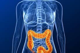 поражение толстого кишечника