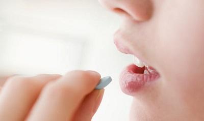 применение препарата спазмалгон