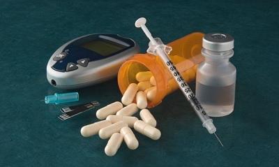 Diabet_1