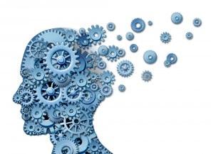 Фенибут улучшает работу мозга