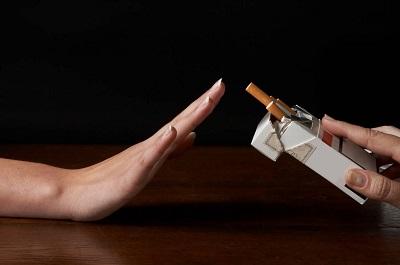 Отказ от курения с помощью Табекса
