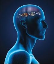 ген болезни Паркинсона