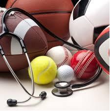 Sport_i_tabletky