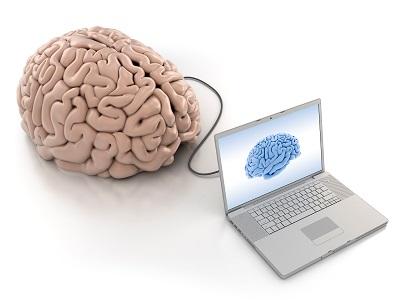 Исследование мозга с помощью РЭГ