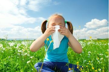 Allergia_1