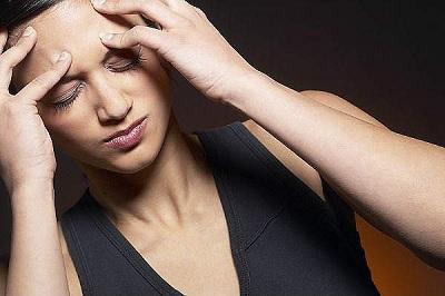 Борьба с головной болью