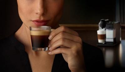 Вред кофемашин