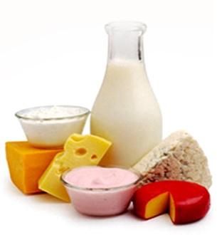 Продукты содержащие пробиотики