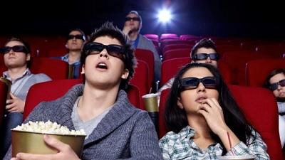 3D_films_1