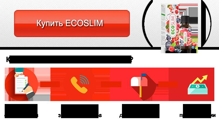 Купить Eco Slim
